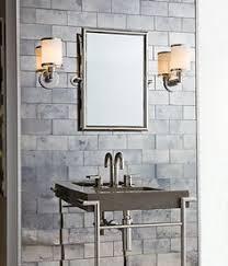 ann sacks glass tile backsplash. Marvelous Ann Sacks Glass Tile Backsplash F85X On Most Fabulous Inspirational Home Designing With