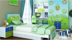 ikea kids bedroom furniture. Kids Furniture Ikea Bedroom Architects Set Outlet Los Angeles . Charming Boys