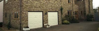 garage door specialists – izodshirts.info