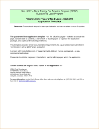 Mortgage Agreement In Principle Hsbc Gallery Example Ideas Pictures
