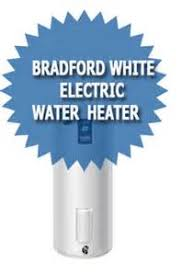 ge electric hot water tank wiring diagram images ge electric hot water tank wiring diagram troubleshooting electric bradford white water heaters