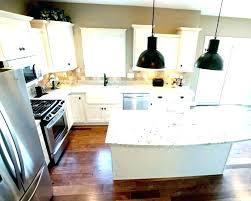 kitchen designer app kitchen virtual kitchen makeover upload photo virtual kitchen design l shaped kitchens kitchen kitchen designer