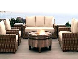 restoration outdoor furniture. Restoration Hardware Patio Furniture Outdoor Table Canada Restorat M