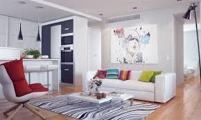 Pink Living Room Set Vibrant Living Room Colors Best Living Room 2017