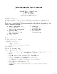 Assembly Line Worker Job Description Resume Resume Warehouse Worker For No Experience Title Job 98