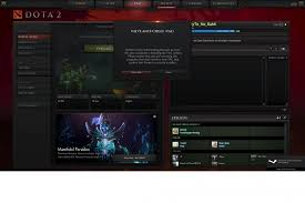 valve anti cheat block on dota 2 pc gaming linus tech tips