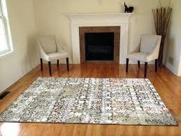 area rugs buffalo ny rug cleaners