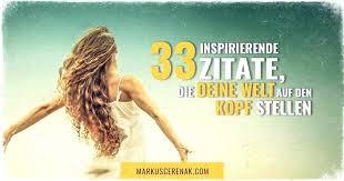 21 Inspirierende Zitate Und Lebensweisheiten Vom Dalai Lama A
