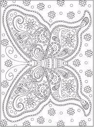 Kleurplaten Van Tinkerbell 35 Best Tinkerbell Images On Pinterest