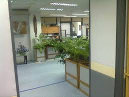 eco friendly office. Eco Friendly Office V