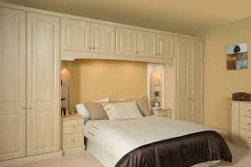 Great Built In Bedroom Furniture Fitted Bedroom Furniture Flat Pack Fitted  Bedroom Furniture With