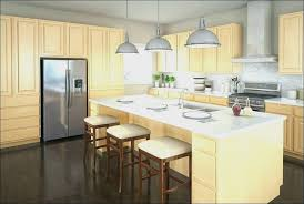 painting kitchen cabinets without sanding new sanding cabinet doors choice image doors design modern