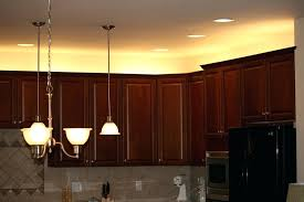 over cabinet kitchen lighting. Plain Over Fair Over Counter Lighting Fresh At Popular Interior Design Collection  Garden Above Cabinet With LEDs Flexfire On Kitchen I
