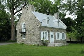 stone house building plans building a small stone cottage marvelous stone cottage house plans gallery best stone house building plans