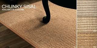 9x12 sisal rug marvellous brilliant design area rugs diamond 9 x 12 9x12 sisal rug