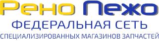 <b>Штекер автоприкуривателя REXANT</b> 160201 – купить в интернет ...