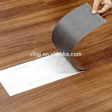 qionghua vinyl floor tiles plastic mats for home with regard to wooden mat ideas 4