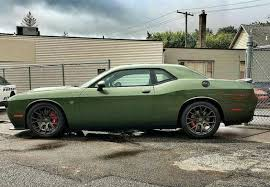 2018 dodge f8 green.  2018 sent from my smn920t using tapatalk throughout 2018 dodge f8 green