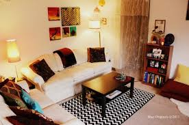 home design and decoration. Art Living Room Home Design And Decoration