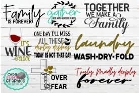 Download 33 svg free vectors. Daily Gifts Free Fonts Crafts Graphics Faith Over Fear Home Signs Faith