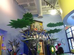 tree house decorating ideas. Kids Tree House Accessories Colors Decorating Ideas