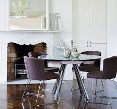 Marks And Spencer Dining Room Furniture Ss15 Furniture Styles To Transform Your Home Real Homes