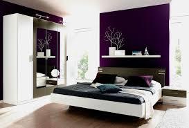 Stunning Schlafzimmer Lila Weiß Photos Erstaunliche Ideen
