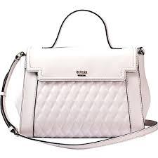 sample bag guess or guess tote bag 77 guess purses macys