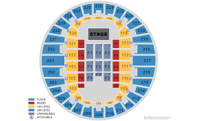 Norfolk Scope Seating Chart For Wwe Scope Arena Norfolk Tickets Schedule Seating Chart Directions