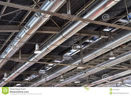 air conditioning tube. royalty-free stock photo. download industrial tube air-conditioning air conditioning t