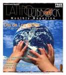 Amor Latino [EMI 2003]