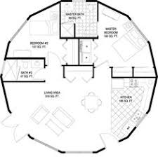 1 story augusta 876 total square ft 3 bedroom 1 bath Cardinal Homes House Plans deltec homes floorplan gallery round floorplans custom floorplans cardinal homes nl house plans