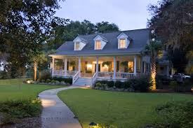 cool classic cape cod style house surprising classic cape cod style house with modern exterior