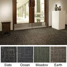 carpet tiles bedroom. Plush Carpet Tiles Bedroom U