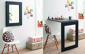 hide away furniture. Dining In Disguise: Genius Hide-Away Furniture Solutions Hide Away