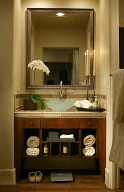 charming remodel small bathrooms with 8 bathroom designs you should copy bathroom remodel for small bathrooms5 bathrooms