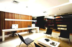 Nice home office design ideas Houzz Home Office Favorable Interior Design Director Regarding Elegant Nice Ceo On Ideas With Modern Chinese For Beautiful Home Design Ideas 2018 Home Office Favorable Interior Design Director Regarding Elegant