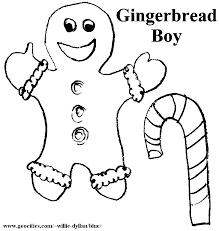 blues clues gingerbread boy. Exellent Gingerbread Gingerbread Boy Inside Blues Clues I
