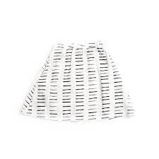30offセールメール便送料無料monkindモンカインド2019ss Blockprint Skirtブロックプリントスカートキッ