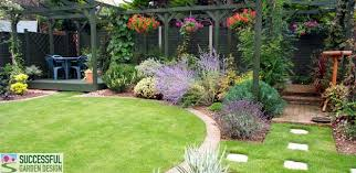 Small Picture Garden Design Online Yates Virtual Garden Design Your Own Garden