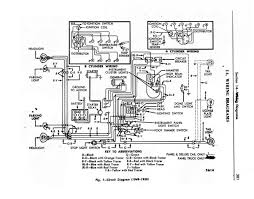 1950 mercury wiring diagram wiring diagram schematics 1950 ford cluster wiring ford truck enthusiasts forums flathead electrical wiring diagrams