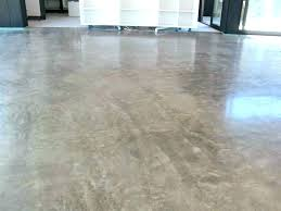 best polished cement floors cost within concrete fl 14507 cement tile flooring cost