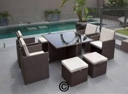 outdoor furniture sales sydney decoration diy home decor