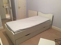 Bedroom Furniture Warrington Laura Ashley Benson For Beds Boys Bedroom Package In