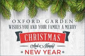 Small Picture Oxford Garden LinkedIn