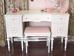 1000 images about diy summer 2014 projects on pinterest vanity desk makeup vanity set and desks amazing vintage desks