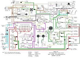 residential electrical wiring diagram symbols valid domestic exceptional diagrams pdf