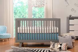 Blue nursery furniture Navy Blue Baby Girl Essential Baby Babyletto Nursery Furniture Coming To Australia Soon