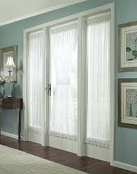 curtains over sliding glass door curtain over door shower curtain over sliding glass doors new sliding