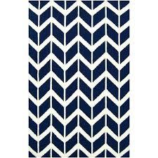 navy chevron area rug blue chevron area rug navy navy blue chevron area rug